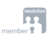 Member Resolution